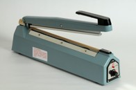 Impulse sealer KF 300H