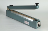 Impulse sealer KF 400HC