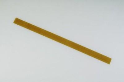 Teflonová páska KF 400 (vrchní)