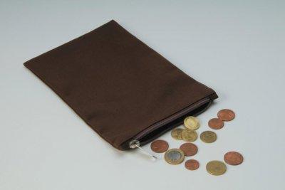 Sáček na mince