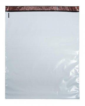 LDPE sáček - velký