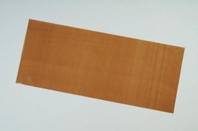 Teflonová páska (šíře 250 mm)