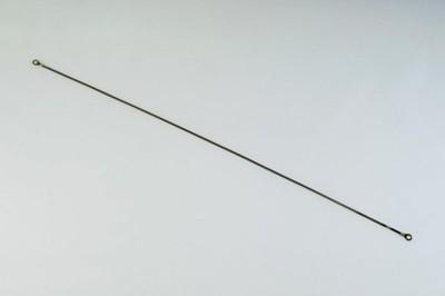 Topný článek (svářecí drát) KF 500