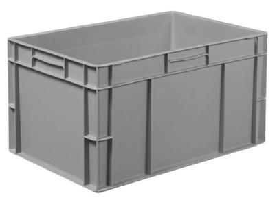 EURO kontejner