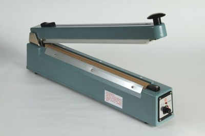 Прибор для сварки KF 400HC