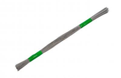 Plombovací lanko (sekané) ø 0,9 mm