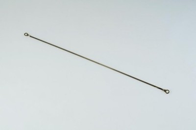 Topný článek (svářecí drát) KF 300