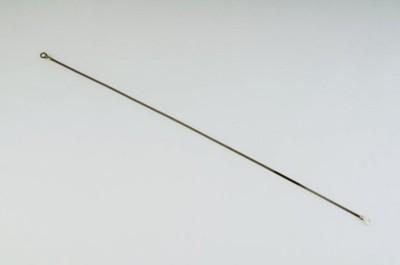 Topný článek (svářecí drát) KF 400