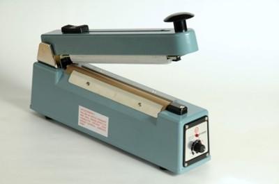 Svářecí lišta KF 200HC