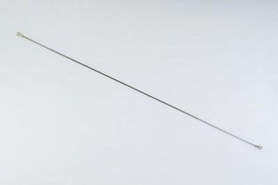 Topný článek (svářecí drát) KF 600F