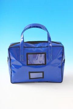Přepravní taška