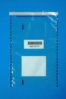 Bezpečnostní sáček - PE180260TR