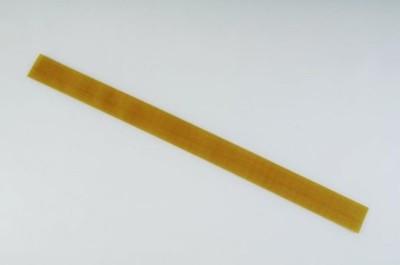 Teflonová páska KF 520 (vrchní)