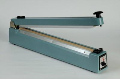 Прибор для сварки KF 500HC