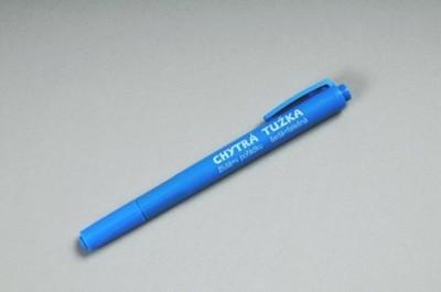 Chytrá tužka