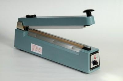 Svářecí lišta KF 300HC