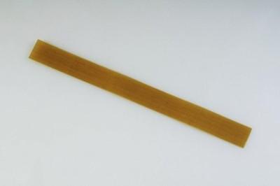 Teflonová páska KF 300 (vrchní)