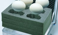 Pick´n pluck foam set - 40736
