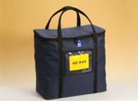 Přepravní taška 450x450x250 mm