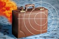 Rozšíření nabídky o bezpečnostní kufry