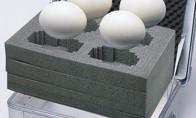 Pick´n pluck foam set - 40735
