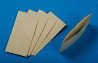 Papírová páska na bankovky (malá)