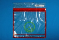 Security Bag - Large