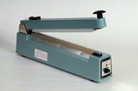 Impulse sealer KF 300HC